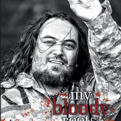 max cavalera my bloody roots